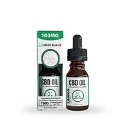 100mg-cbd-oil