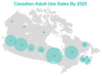 2025 Canada Forecast