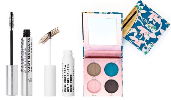 CBD makeup1