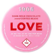 LOVE_1906