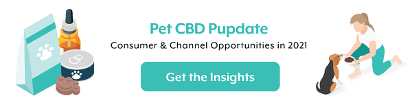 CBD -for -pets-2021-report