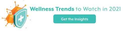 Q221_Evergi_Wellness Trends to Watch_Blog CTA_FINAL