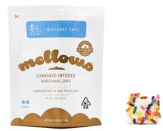 Mellows-1