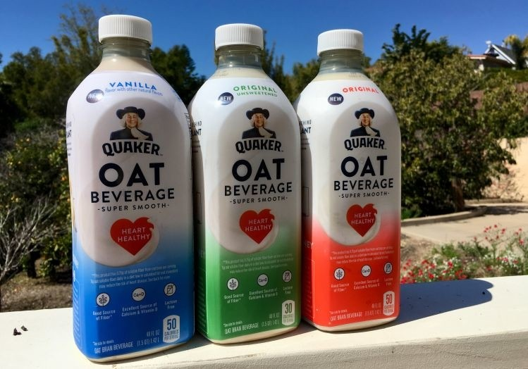 PepsiCo-drops-Quaker-Oat-Beverage-less-than-a-year-after-launch_wrbm_large