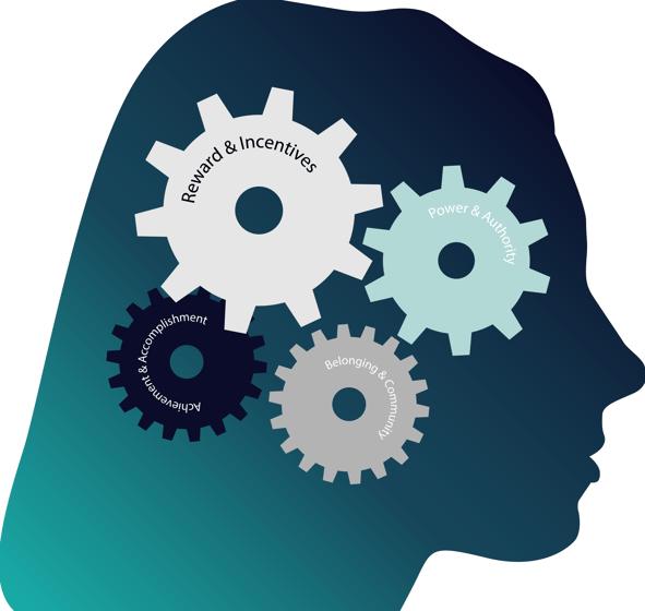 Consumer-Psychological-Profiles-Cannabis