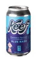 bluerazz
