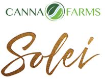canna farms & solei