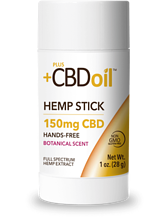 cbd_oil_stick-1