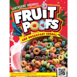 fruit_poofs