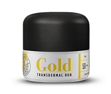 gold transdermal rub2