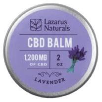lazarus_naturals_balm