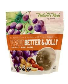 peanut_butter&jolly