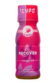 tempo_recover