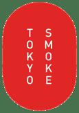 ts-logo-pantone
